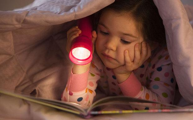 bedtime-story_3439941b