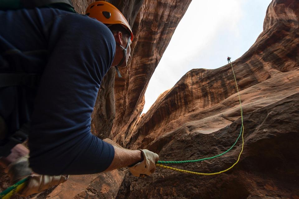 climbing-1761406_960_720