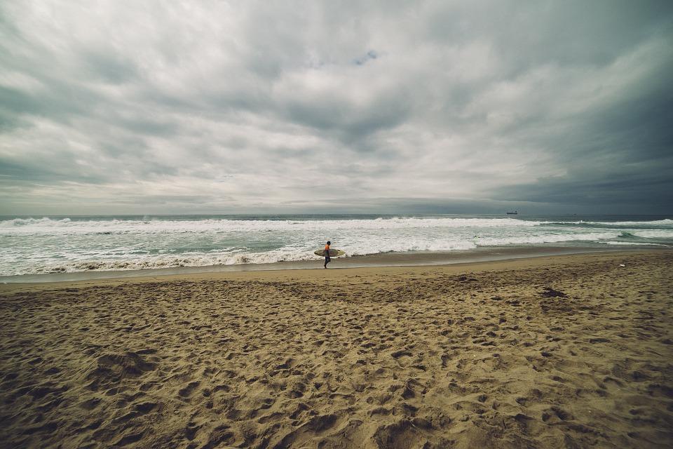 surfing-677702_960_720