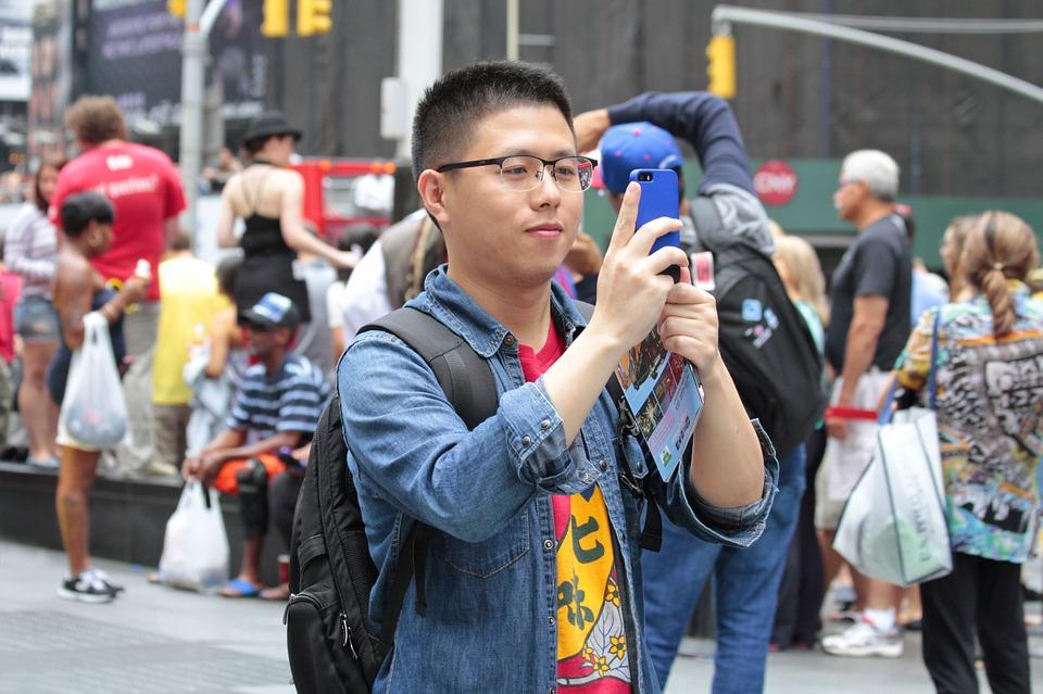 selfie-483583_960_720