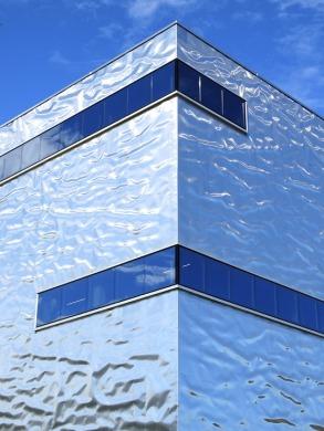 architecture-482334_960_720-1.jpg