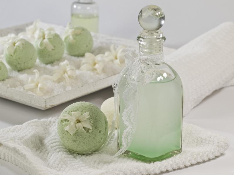 bath-balls-1617472_960_720.jpg