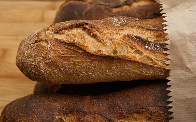bread-1761197_960_720.jpg