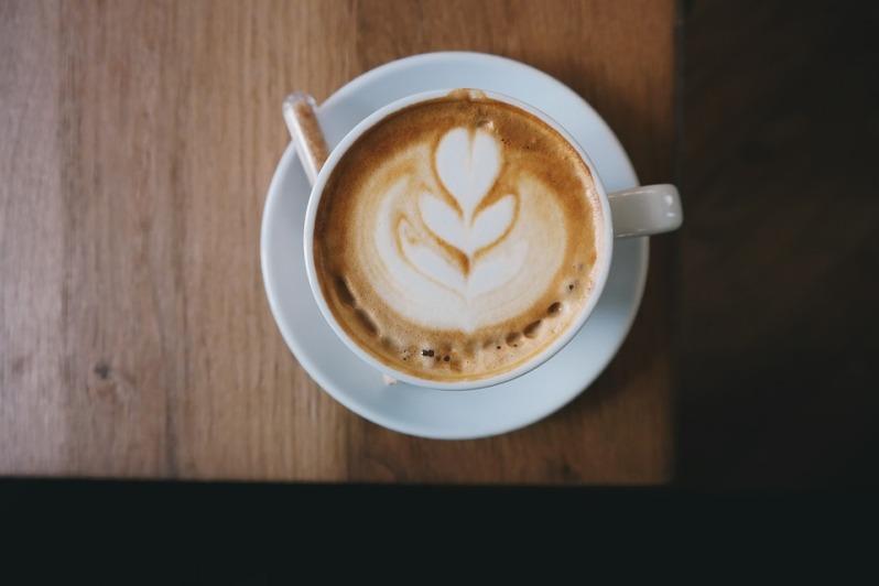 coffee-2605696_960_720.jpg