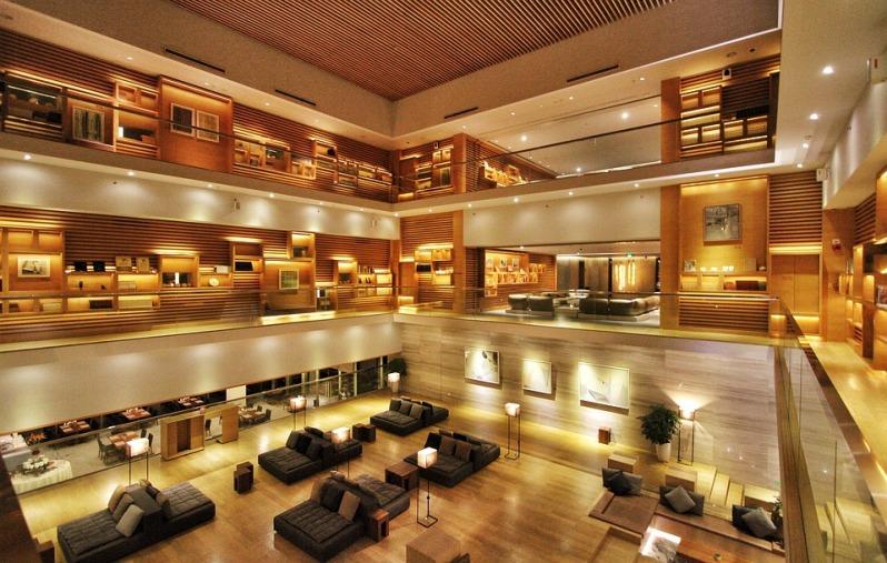 hotel-2331757_960_720.jpg