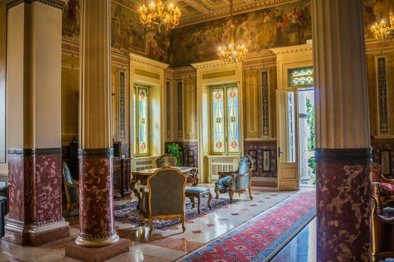 villa-cortine-palace-949541_960_720.jpg